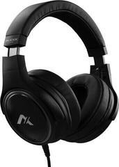 AUDIX A150 Headphones
