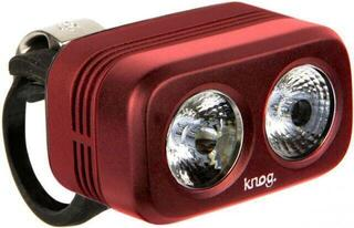 Knog Blinder Road 250 Ruby