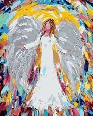 Gaira Angel