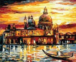 Gaira Venice 1