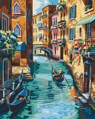 Gaira Venice 2