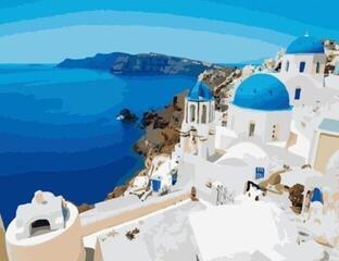 Gaira Greece Aegean