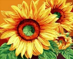 Gaira Sunflowers 1