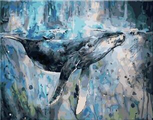 Gaira Whale