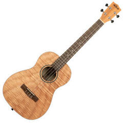 Kala Exotic Mahogany Baritone Ukulele with Bag