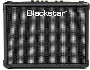 Blackstar ID:Core Stereo 40 V2 Black (B-Stock) #921900