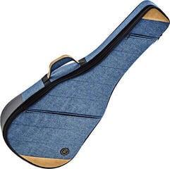 Ortega OSOCACL Gigbag for classical guitar Ocean Blue