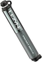 Lezyne Pocket Drive Lite Grey