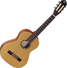 Ortega R122 Chitară clasică mărimea ½ pentru copii