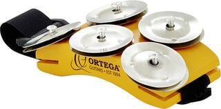 Ortega OSSFT