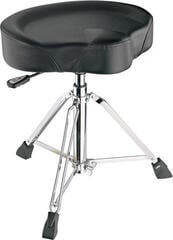 Konig & Meyer Drummer's Throne 14035 Black