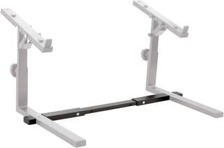 Konig & Meyer Basic Support Omega Table Stand 18828