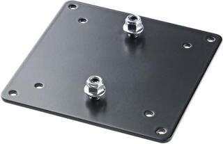 Konig & Meyer Adapter Plate VESA MIS-D 19615