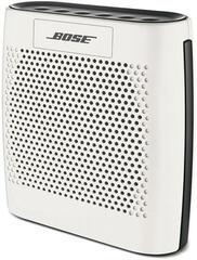 Bose SoundLink Colour BT White