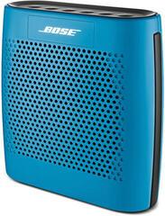 Bose SoundLink Colour BT Blue