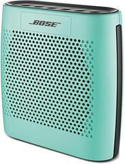 Bose SoundLink Colour BT Mint