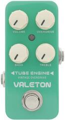 Valeton COD-1 Tube Engine