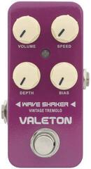 Valeton CTR-1 Wave Shaker