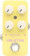 Valeton CAW-1 Katfish