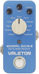 Valeton CDL-3 Coral Echo