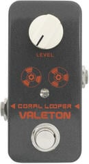 Valeton CLP-1 Coral Looper