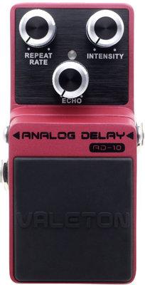 Valeton AD-10 Analog Delay