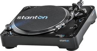 Stanton ST.92 USB M2
