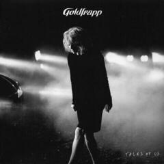 Goldfrapp Tales of Us (Vinyl LP)
