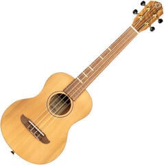 Ortega RUTI Tenor Ukulele Natural