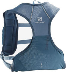 Salomon Agile 2 Set Copen Blue