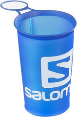 Salomon Soft Cup Speed 150ml/5oz