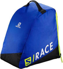 Salomon Original Bootbag Race Blue/Neon Yellow Scfl