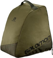 Salomon Original Bootbag Martini Olive/Black
