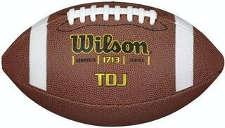 Wilson TDJ Composite Football Junior