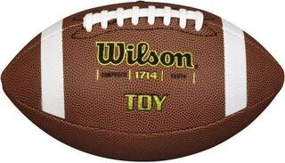 Wilson TDY Composite Football YTH