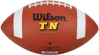 Wilson TN Official Rubber Football