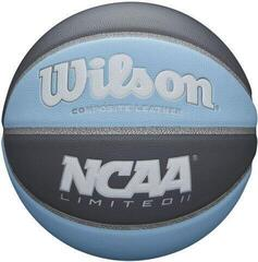 Wilson NCAA Limited II Basketball 7