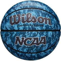 Wilson NCAA Replica Camo Basketball 6