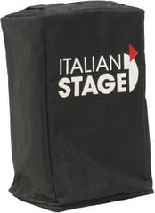 Italian Stage COVERP108