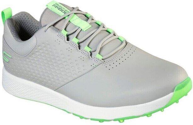 skechers mens golf shoes