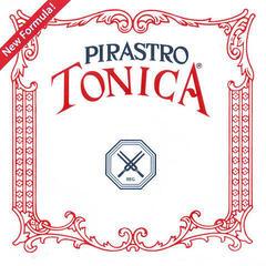 Pirastro P422021