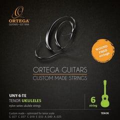 Ortega UNY-6-TE