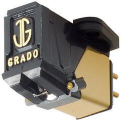 Grado Labs Gold1