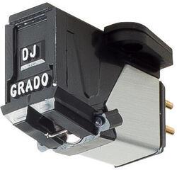 Grado Labs DJ100i