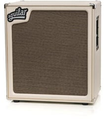 Aguilar SL 410X 8 Ohm Antique Ivory
