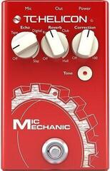 TC Helicon Mic Mechanic 2 (B-Stock) #927288