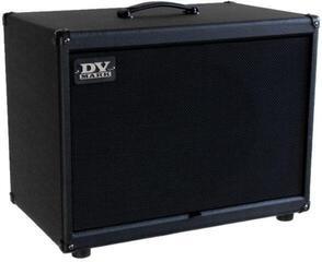DV Mark DV 112 Plus