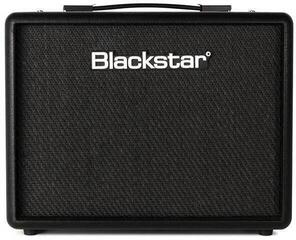 Blackstar LT Echo 15 (B-Stock) #925292