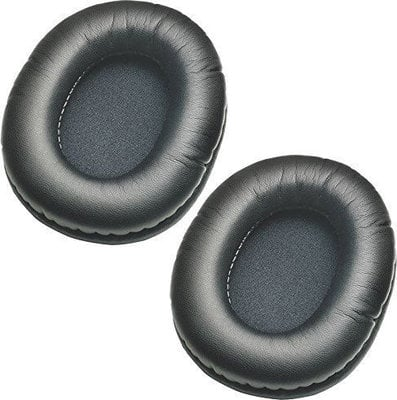 Audio-Technica ATH-M50X Ear Pad