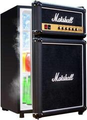 Marshall MF 3.2 Fridge